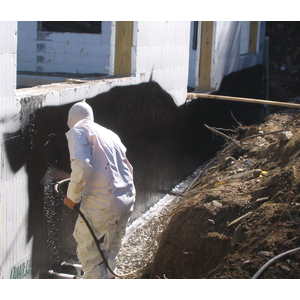 0akland drainage contractor